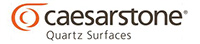 Caesar Stone Quartz Surfaces